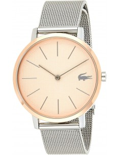 Chic Time | Lacoste LadyCroc 2001072 Women's watch  | Buy at best price