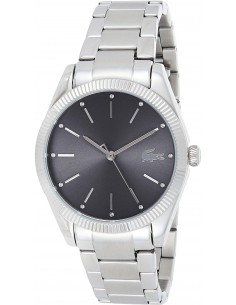 Chic Time | Lacoste Parisienne 2001081 Women's watch  | Buy at best price