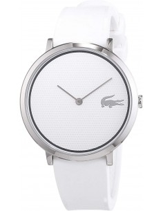 Chic Time | Lacoste Moon 2001029 Women's watch  | Buy at best price