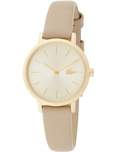 Chic Time | Lacoste Moon 2001119 Women's watch  | Buy at best price