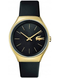 Chic Time | Lacoste Valencia 2000967 Women's watch  | Buy at best price
