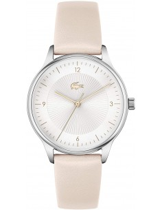 Chic Time | Lacoste 2001168 Women's watch  | Buy at best price