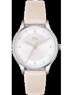 Chic Time | Montre Femme Lacoste 2001168  | Prix : 186,75€
