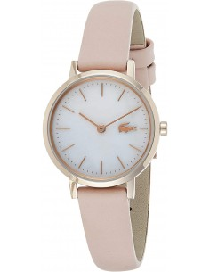 Chic Time | Lacoste Moon 2001120 Women's watch  | Buy at best price