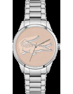Chic Time | Montre Femme Lacoste LadyCroc 2001173  | Prix : 186,75€