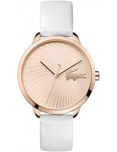 Chic Time | Lacoste Lexi 2001068 Women's watch  | Buy at best price