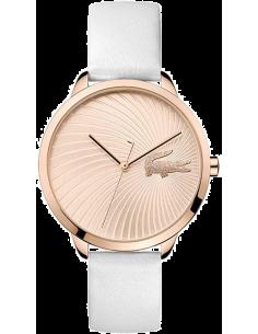 Chic Time | Montre Femme Lacoste Lexi 2001068  | Prix : 186,75€
