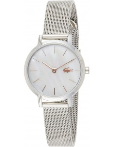 Chic Time | Lacoste Moon 2001121 Women's watch  | Buy at best price