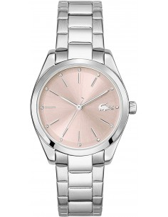 Chic Time | Lacoste Parisienne 2001176 Women's watch  | Buy at best price