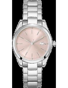 Chic Time | Montre Femme Lacoste Parisienne 2001176  | Prix : 224,25€