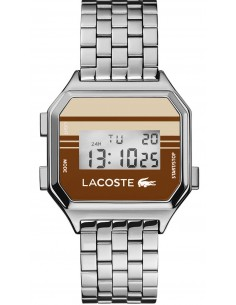 Chic Time | Lacoste Berlin 2021136 Men's watch  | Buy at best price