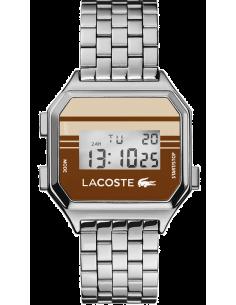 Chic Time | Montre Homme Lacoste Berlin 2021136  | Prix : 149,90€