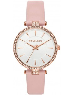 Chic Time | Montre Femme Michael Kors Anabeth MK7171  | Prix : 249,00€
