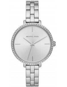 Chic Time | Montre Femme Michael Kors Charley MK4398  | Prix : 219,00€