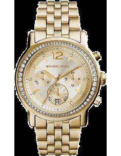 Chic Time | Montre Femme Michael Kors Baisley MK5982  | Prix : 299,00€