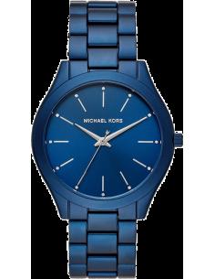 Chic Time | Michael Kors Runway MK4503 Women's watch  | Buy at best price