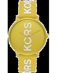 Chic Time   Montre Femme Michael Kors Charley MK4537    Prix : 169,00€