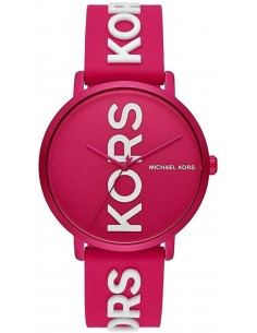 Chic Time | Michael Kors Charley MK4537 Women's watch  | Buy at best price