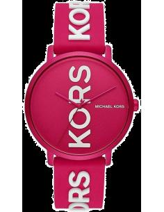Chic Time | Montre Femme Michael Kors Charley MK4537  | Prix : 169,00€