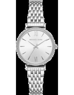 Chic Time | Montre Femme Michael Kors Maisie MK4419  | Prix : 269,00€