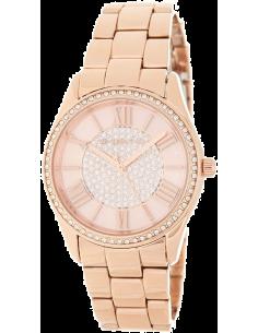 Chic Time | Montre Femme Michael Kors Heather MK7074  | Prix : 249,00€