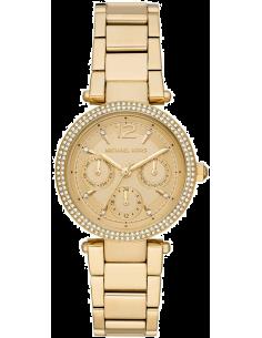 Chic Time | Montre Femme Michael Kors Parker MK6351  | Prix : 229,00€