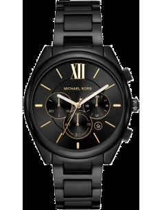 Chic Time | Montre Femme Michael Kors Janelle MK7110  | Prix : 269,00€