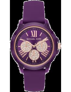Chic Time | Montre Femme Michael Kors Bradshaw MK6907  | Prix : 249,00€
