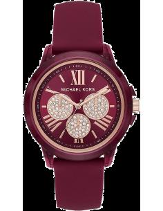 Chic Time   Michael Kors Bradshaw MK6908 Women's watch    Buy at best price