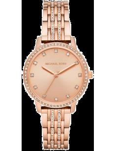 Chic Time | Montre Femme Michael Kors Melissa MK4369  | Prix : 289,00€