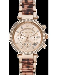 Chic Time | Montre Femme Michael Kors Parker MK6832  | Prix : 279,00€