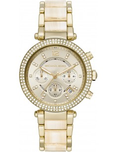 Chic Time | Michael Kors Parker MK6831 Women's watch  | Buy at best price