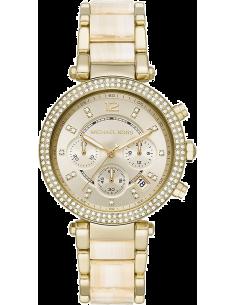 Chic Time | Montre Femme Michael Kors Parker MK6831  | Prix : 279,00€