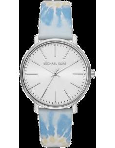 Chic Time | Montre Femme Michael Kors Pyper MK2917  | Prix : 159,20€