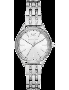 Chic Time | Montre Femme Michael Kors Lexington MK6738  | Prix : 249,00€