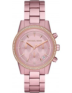 Chic Time   Michael Kors Ritz MK6753 Women's watch    Buy at best price