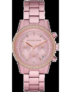 Chic Time | Montre Femme Michael Kors Ritz MK6753  | Prix : 249,00€
