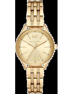 Chic Time   Montre Femme Michael Kors Lexington MK6739    Prix : 269,00€