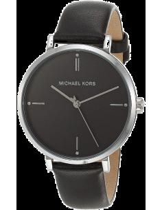 Chic Time | Montre Femme Michael Kors Jayne MK7104  | Prix : 167,20€