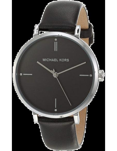 Chic Time   Montre Femme Michael Kors Jayne MK7104    Prix : 167,20€