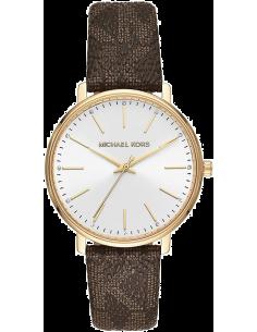 Chic Time | Montre Femme Michael Kors Pyper MK2857  | Prix : 219,00€