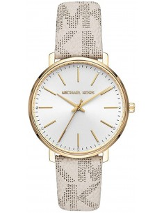 Chic Time | Michael Kors Pyper MK2858 Women's watch  | Buy at best price