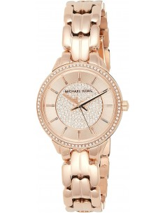 Chic Time | Michael Kors Allie MK4413 Women's watch  | Buy at best price