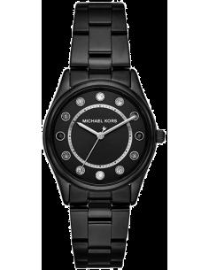 Chic Time | Montre Femme Michael Kors Colette MK6606  | Prix : 249,00€