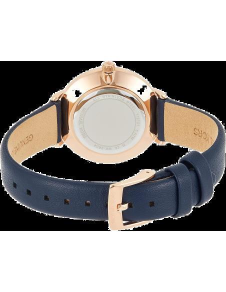 Chic Time   Montre Femme Michael Kors Pyper MK2804    Prix : 189,00€