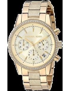 Chic Time | Michael Kors Ritz MK6597 Women's watch  | Buy at best price