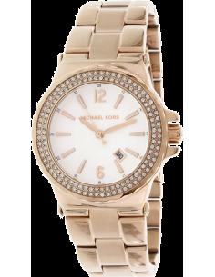 Chic Time   Michael Kors Ritz MK5921 Women's watch    Buy at best price