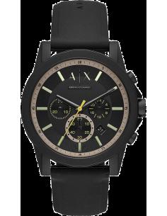 Chic Time | Montre Homme Armani Exchange AX1343  | Prix : 149,00€
