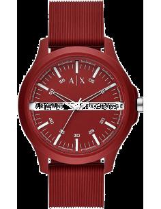 Chic Time | Montre Homme Armani Exchange Hampton AX2422  | Prix : 149,00€