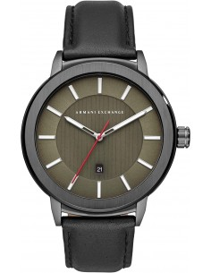 Chic Time | Montre Homme Armani Exchange Madox AX1473  | Prix : 159,00€